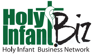 Holy Infant Business Network